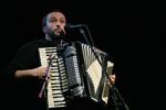 Photo JC L'espagnol - 2006