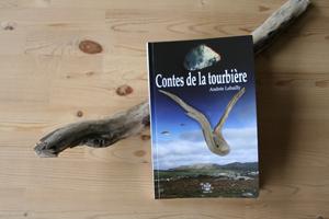 Contes_de_la_tourbiere.jpg