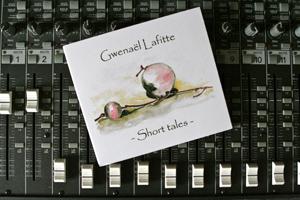 Short_Tales.jpg