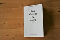 Alexis_Gloaguen_Les_Veuves_de_ferre.jpg