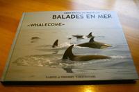 Balades_en_mer.jpg
