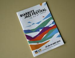 Festival_de_Biarritz.jpg