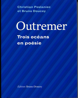 Outremer_Trois_oceans_en_poesie.jpg