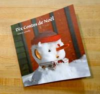 Dix_contes_de_Noe_l.jpg