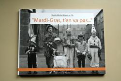 Mardi-Gras_T_en_va_pas.jpg