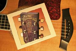 Michel_Haumont_Compositions_pour_guitare_s_.jpg